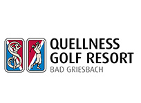 Logo Quellness Golfresort